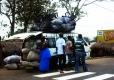 Transportation in Togo_1