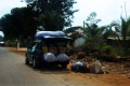 Transportation in Togo_2