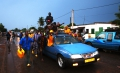Transportation-in-Togo_4