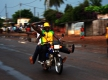 Transportation in Togo_3